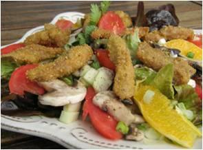salade vitaminée2